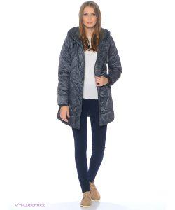 Geox | Куртка