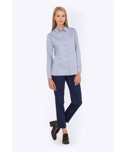 Emka Fashion | Блузка