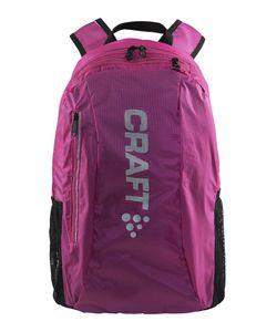 Craft | Рюкзак