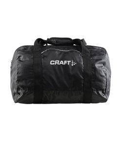 Craft | Сумки