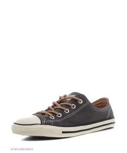 Converse | Кеды Chuck Taylor All Star Dainty Peached Canvas