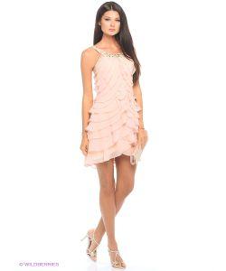 X'Zotic   Платье
