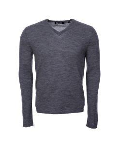 DKNY   Пуловер