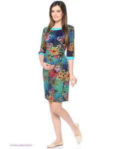 FEST   Платье Для Беременных