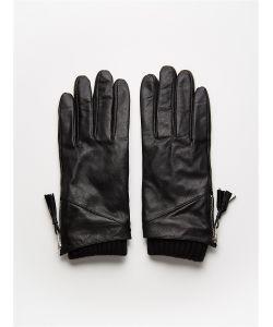Mohito | Перчатки