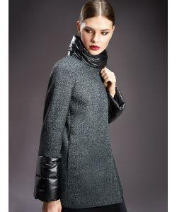 Pompa | Куртка
