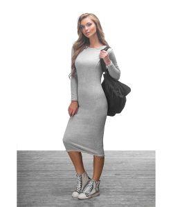 IMAGEFOR   Платье