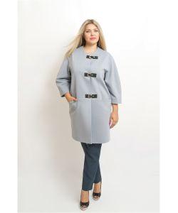 Balsako | Пальто