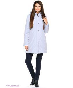 Maritta | Куртка Biatrice