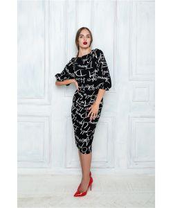 KOT'S | Платье