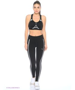 Puma | Тайтсы Pwrshape Tight