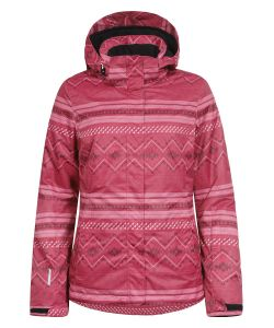Icepeak   Куртка