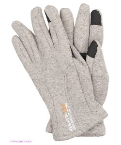 REGATTA | Перчатки Polarize Glove