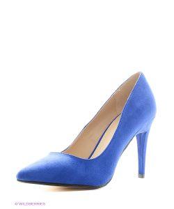 Oltre | Туфли