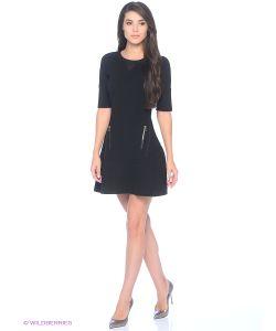 Calvin Klein | Платье