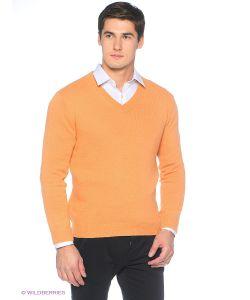 Fine Joyce | Пуловер