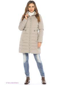 Broadway | Куртка