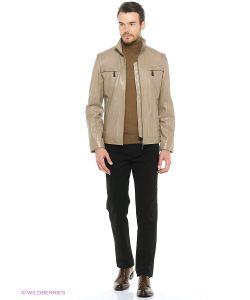 Mondial   Кожаная Куртка