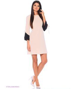 Just Beauty | Платье