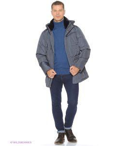 Sela | Куртка