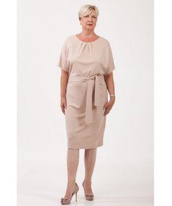 Magnolica   Платье