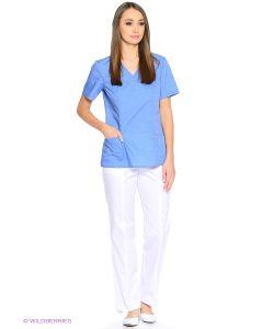 Med Fashion Lab | Блузка Медицинская