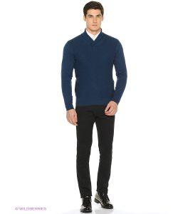 Alfred Muller | Пуловер