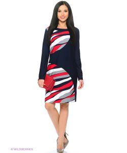 Magwear   Платье