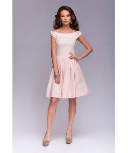 1001 DRESS | Платье