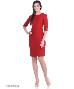 ADL | Платье