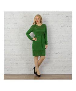 Dorothy's Нome | Платье Вязаное Модель Милана