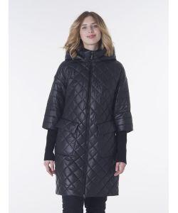 Black Daffodil | Куртка
