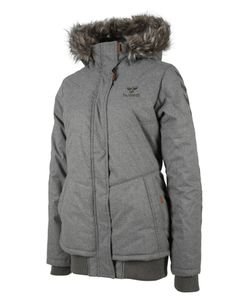 Hummel | Куртка Kimone Jacket