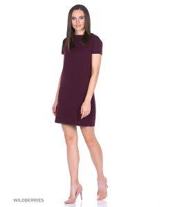 18CRR81 CERRUTI | Платье