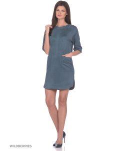 Stilla | Платье