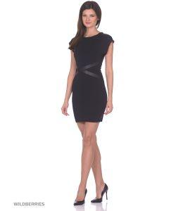 SMART&FANCY   Трикотажное Платье