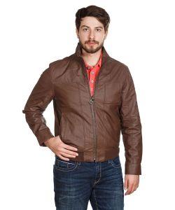 Trapper | Куртка