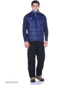 Adidas | Жилет Con16 Pad Vest