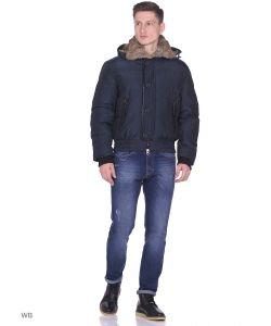 Sirenia | Куртка