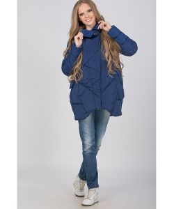 А Б Коллекция | Куртка