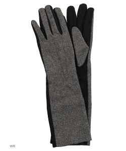 Reserved | Перчатки