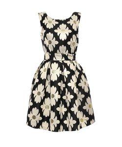 Joymiss | Платье