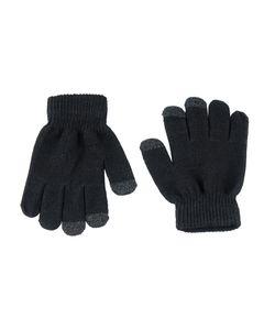 Grezzo | Перчатки