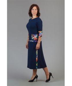 Настаси | Платье