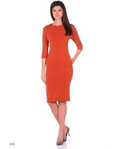 Культ платья BRACEGIRDLE | Платье