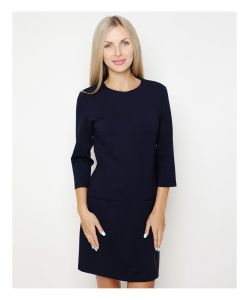 MALKOVICH   Платье