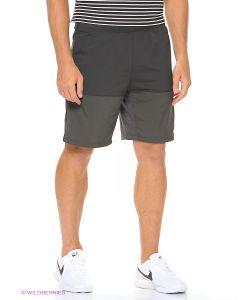 Nike | Шорты 9 Distance Short