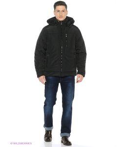 Milton   Куртка