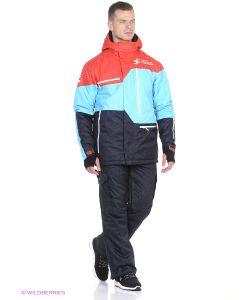 Cropp   Куртка