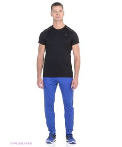 Adidas | Футболка Cool365 Tee